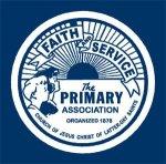 logo azul primary