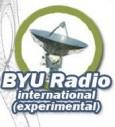 Rádio da Byu em Português/Espanhol