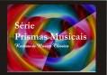 Prismas Musicais